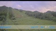 Beitostolen Ski Resort: Raudalen