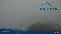 Berchtesgaden - Kehlstein