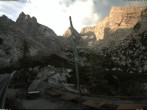 Berchtesgadener Alpen - Blaueishütte