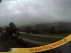 Berchtesgadener Land: Ramsau