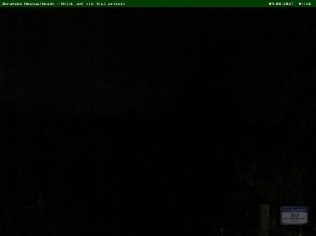 Bergbahn, Oberweißbach