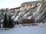 Berggasthaus und Schutzhütte Pederü