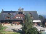 Berghotel Kohútka - Skicentrum Kohútka