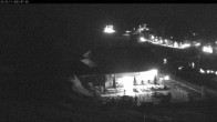 Berghütte Rudalpe