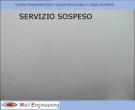 Cortina d'Ampezzo: Berghütte Scoiattoli