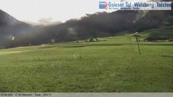 Berglift Gsies – St. Magdalena, Gsiesertal (Südtirol)
