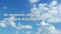 Bergsee Klaussee im Ahrntal (Südtirol)