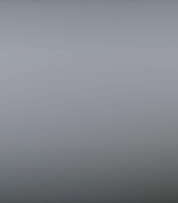 Bergstation Breitenberg in Pfronten: Ausgang