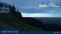 Bergstation Brauneck