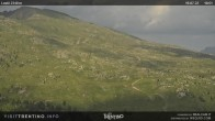 Bergstation Campo-Laste