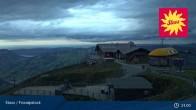 Bergstation Fronalpstock