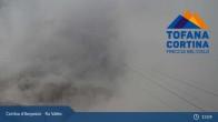 Bergstation Gondelbahn Col Drusciè / Ra Valles