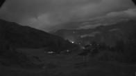 Bergstation Haideralm