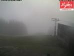 Bergstation Holzegg