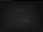 Bergstation Laber Bergbahn: Aussichtsplattform