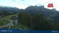 Bergstation Piz La Ila