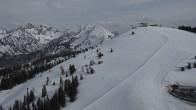 Bergstation Planai 4-Berge Skischaukel
