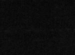 Bergstation Rossboda