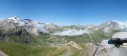 Bergstation Tovière