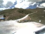 Bergstation Watles
