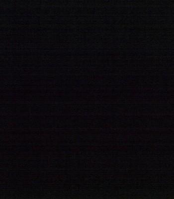 Bergstation Zwölferkogel Hinterglemm