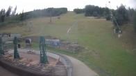 Beskid Sport Arena - Talstation