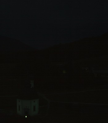 Biathlon Center Seefeld
