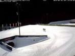 Biathlonzentrum Obertilliach
