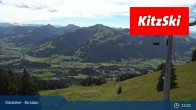 Bichlalm - Kitzbühel Ski Resort