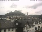 Biedenkopf city