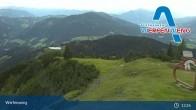 Bischling - Werfenweng Ski Resort
