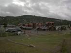 Björnrike Ski Resort - Björnvallen