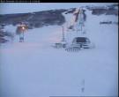 Bjorli Skisenter AS: Base Station
