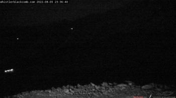 Blackcomb Cam