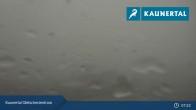 Kaunertaler Gletscher: Falginjoch