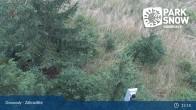 Snowpark Donovaly