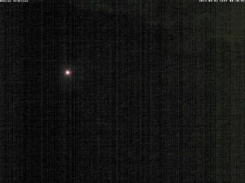 Skigebiet Präbichl Grüblsee