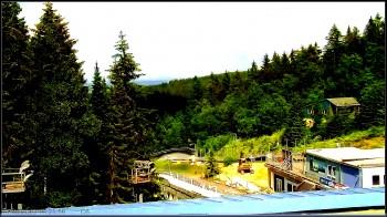 Bobbahn Altenberg