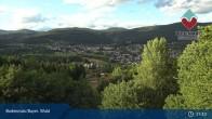Bodenmais Lower Bavaria