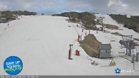 Mt Buller - Boggy Creek