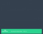 Borovets Ski Center II
