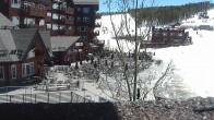 Breckenridge Ski Hill Grill