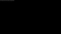 Breckenridge Snow Stake