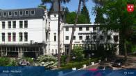 Breda - Hotel Mastbosch