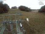 Winterberg Ski Resort: Bremberg X-Press chairlift
