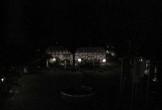 Brilon (Rathaus)