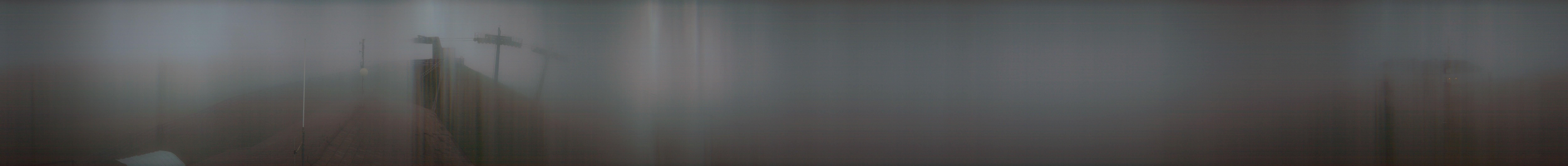 Brixen - Plose Lift