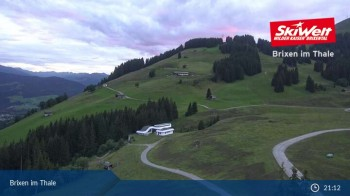 Brixen - Bressanone