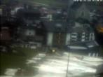 Burglift Stans Ski Resort