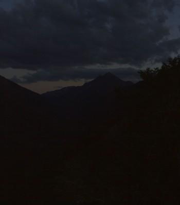 Buttermilk Mountain in Aspen